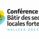 Conférences bâtir des sections locales